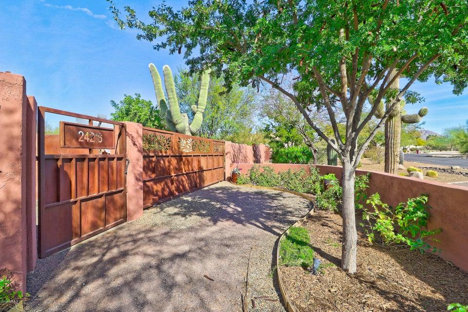 MLS 5711974 24216 N 83RD Street, Scottsdale, AZ 85255 Scottsdale AZ Pinnacle Peak