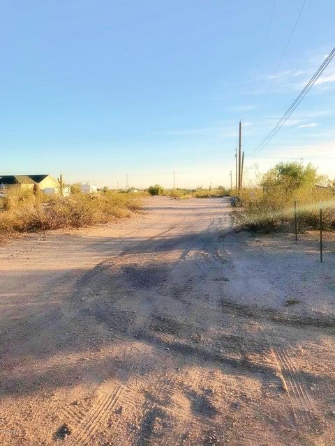 MLS 5711988 1512 N 103RD Street, Mesa, AZ Mesa AZ Equestrian