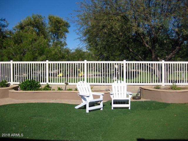 MLS 5711325 3068 E STANFORD Avenue, Gilbert, AZ 85234 Gilbert AZ Tone Ranch Estates