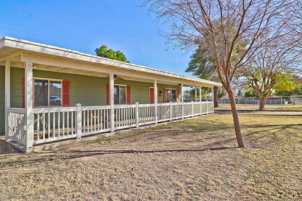 7553 N 183rd Avenue Waddell, AZ 85355 - MLS #: 5711975