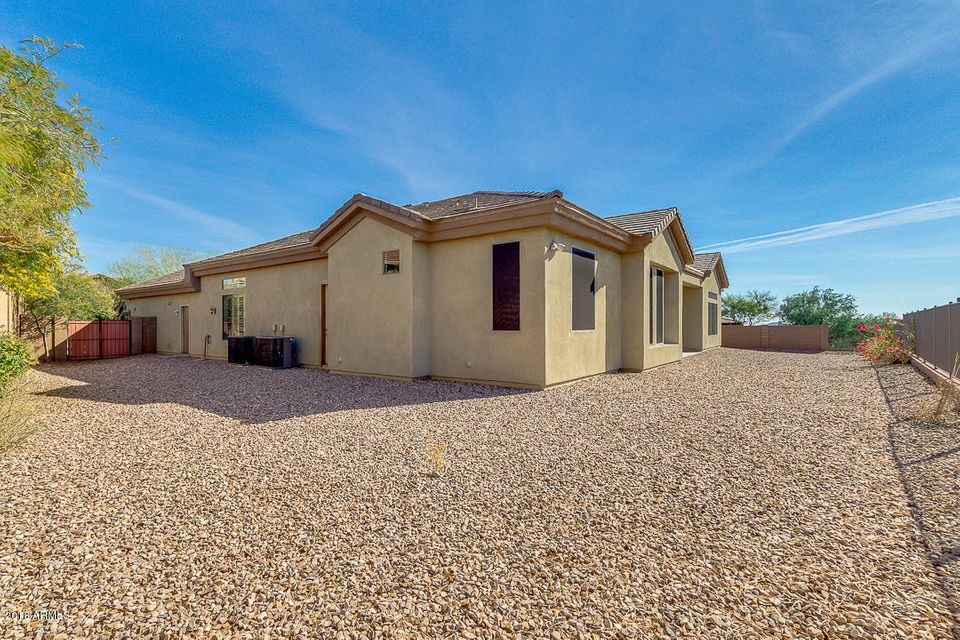 MLS 5711772 41722 N La Cantera Drive, Anthem, AZ 85086 Anthem AZ Eco-Friendly