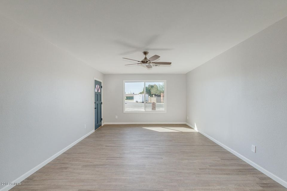 10845 N 44TH Lane Glendale, AZ 85304 - MLS #: 5711810