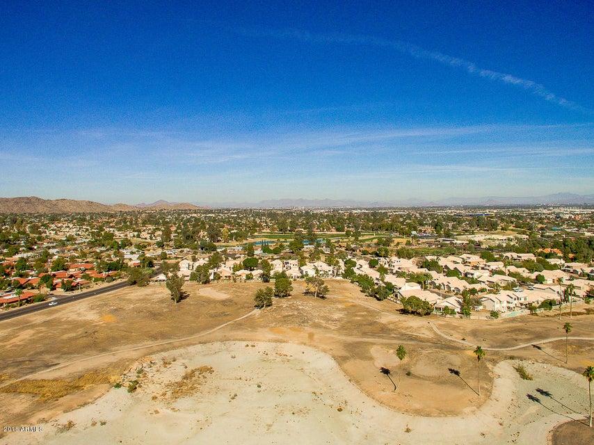 MLS 5712638 4432 E SHOMI Street, Phoenix, AZ 85044