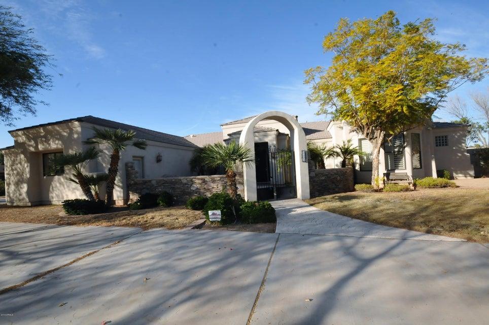MLS 5531509 5200 W WINSTON Drive, Laveen, AZ 85339 Laveen AZ Four Bedroom