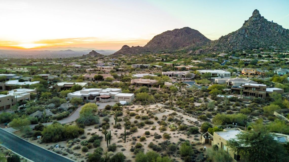 25952 N 104TH Way Scottsdale, AZ 85255 - MLS #: 5712040