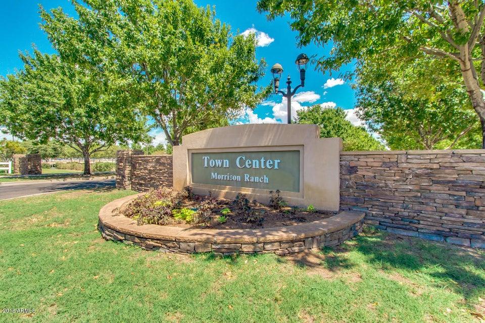 MLS 5712206 3054 E COMSTOCK Drive, Gilbert, AZ 85296 Gilbert AZ Higley Estates