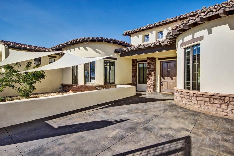 MLS 5712056 9134 W HAPPY VALLEY Road, Peoria, AZ Peoria Horse Property for Sale