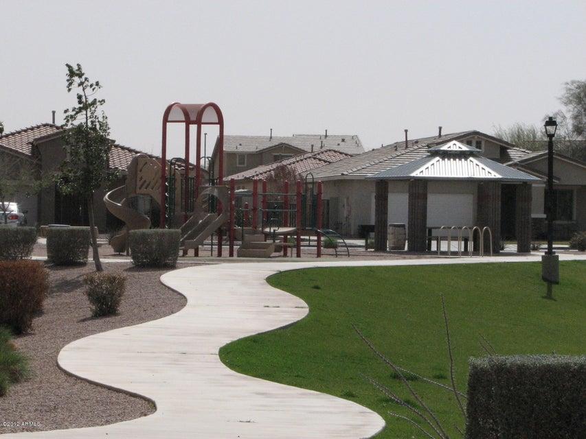 MLS 5726313 1252 E CASSIA Lane, Gilbert, AZ Gilbert AZ Vista Dorada