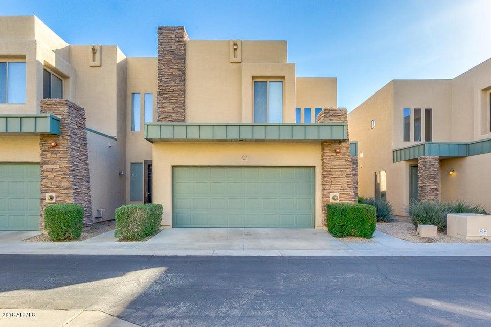 Photo of 2241 E PINCHOT Avenue #F15, Phoenix, AZ 85016