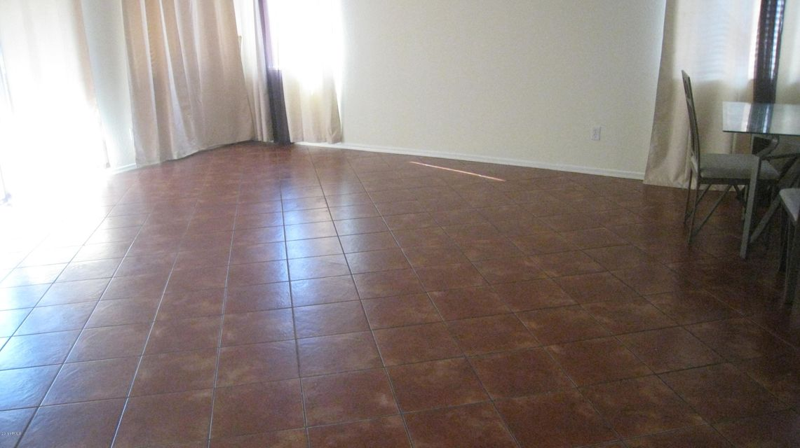 MLS 5680695 8333 W WATKINS Street, Tolleson, AZ 85353 Tolleson AZ Heritage Point