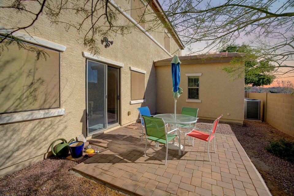 MLS 5712209 4681 E REDFIELD Road, Gilbert, AZ 85234 Gilbert AZ Four Bedroom