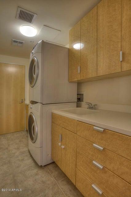 7147 E RANCHO VISTA Drive Unit 3011 Scottsdale, AZ 85251 - MLS #: 5712107