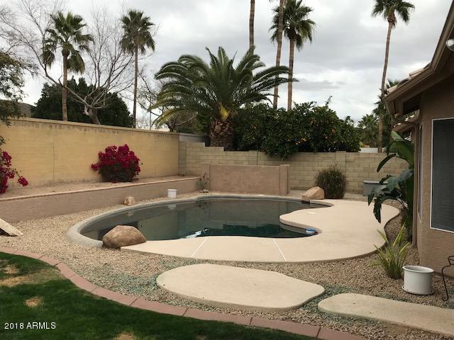 MLS 5712226 6568 W MELINDA Lane, Glendale, AZ 85308 Glendale AZ Arrowhead