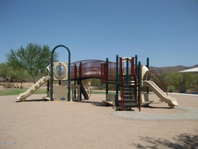 MLS 5712139 18210 E EL BUHO PEQUENO --, Gold Canyon, AZ 85118 Gold Canyon AZ Entrada Del Oro