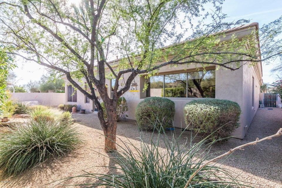 33667 N 71ST Way Scottsdale, AZ 85262 - MLS #: 5712179