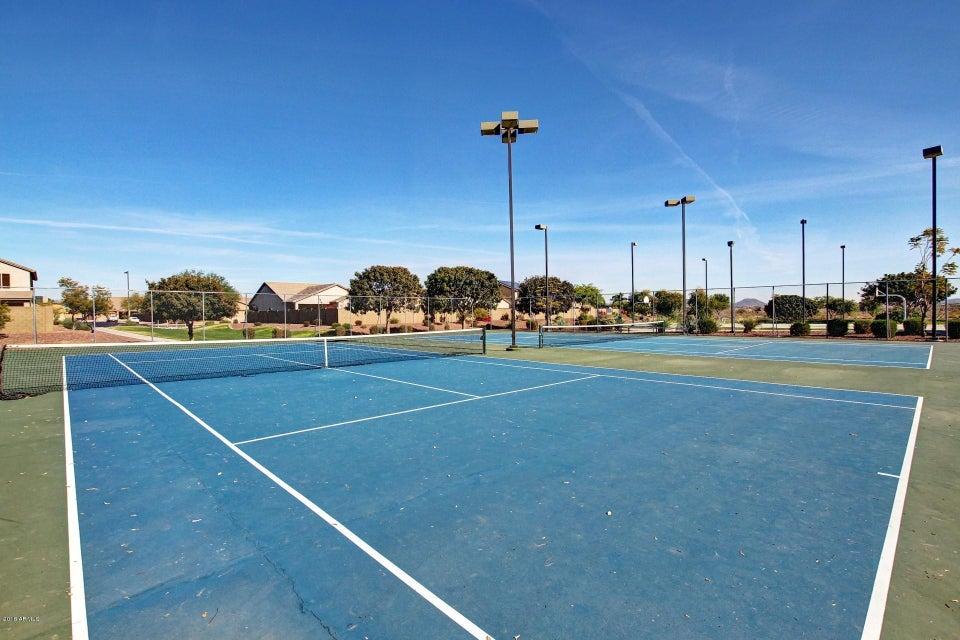 MLS 5712161 11751 W Patrick Lane, Sun City, AZ 85373 Sun City AZ Crossriver