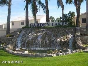 MLS 5712146 11329 W PRIMROSE Drive, Avondale, AZ 85392 Avondale AZ 5 or More Bedroom