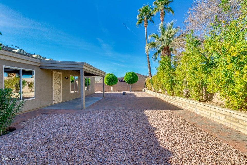 MLS 5712182 837 S SABRINA --, Mesa, AZ 85208 Mesa AZ Parkwood Ranch