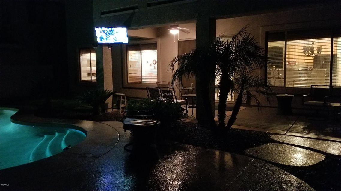 MLS 5690548 10337 W CASHMAN Drive, Peoria, AZ 85383 Peoria AZ Camino A Lago