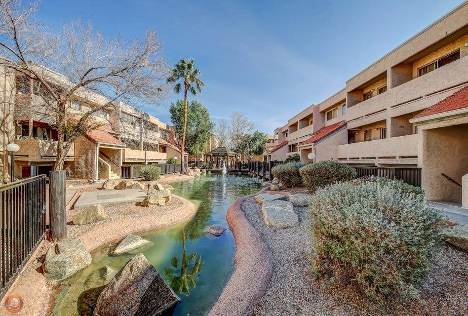 Photo of 1645 W BASELINE Road #1088, Mesa, AZ 85202