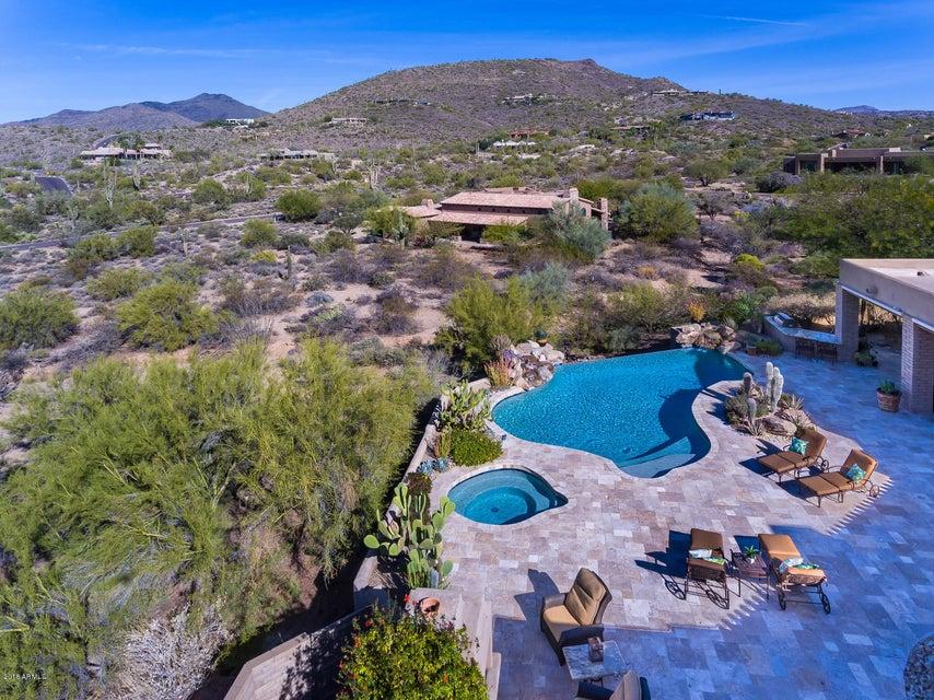 Photo of 9322 E HORIZON Drive, Scottsdale, AZ 85262