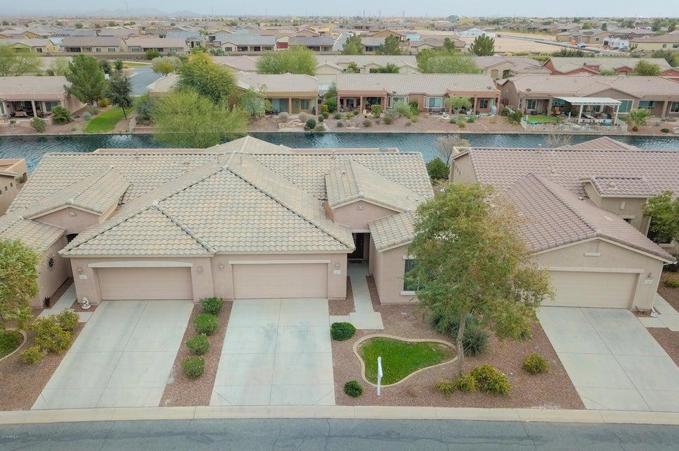 Photo of 42033 W DORSEY Drive, Maricopa, AZ 85138