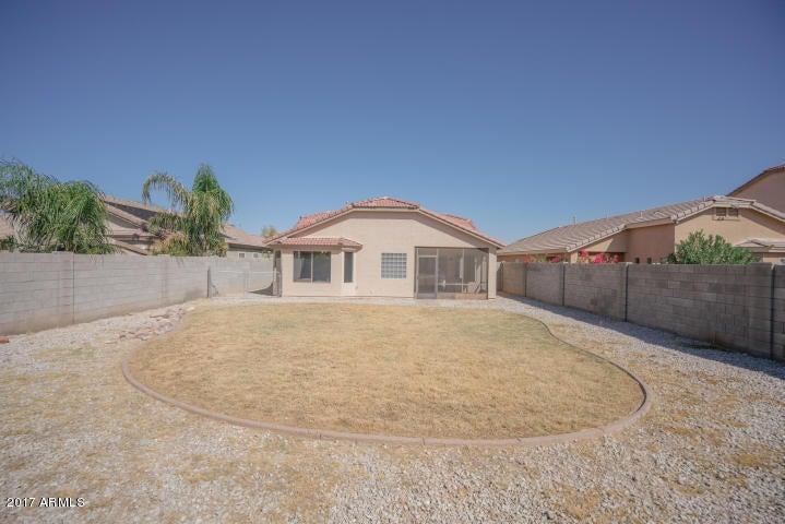 MLS 5712282 2024 S 85TH Lane, Tolleson, AZ 85353 Tolleson AZ Heritage Point