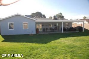 MLS 5707298 722 W ORANGEWOOD Avenue, Phoenix, AZ 85021 Phoenix AZ Maryvale