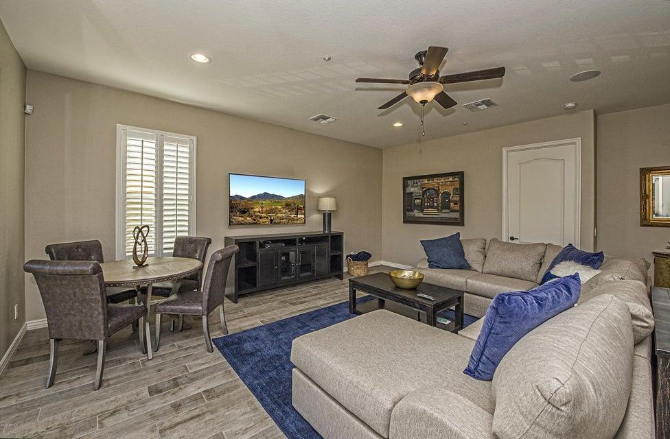 Photo of 17704 N 77TH Place, Scottsdale, AZ 85255
