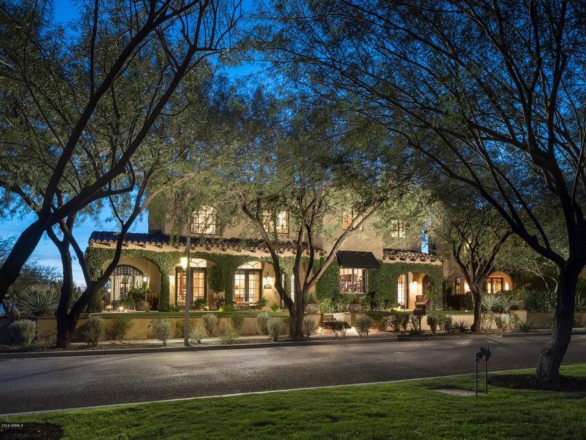 19914 N 103RD Street, Scottsdale AZ 85255