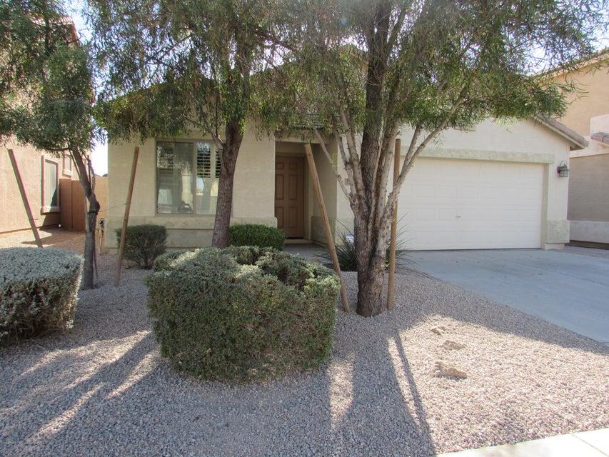 MLS 5712372 25847 W Crown King Road, Buckeye, AZ 85326 Buckeye AZ Westpark