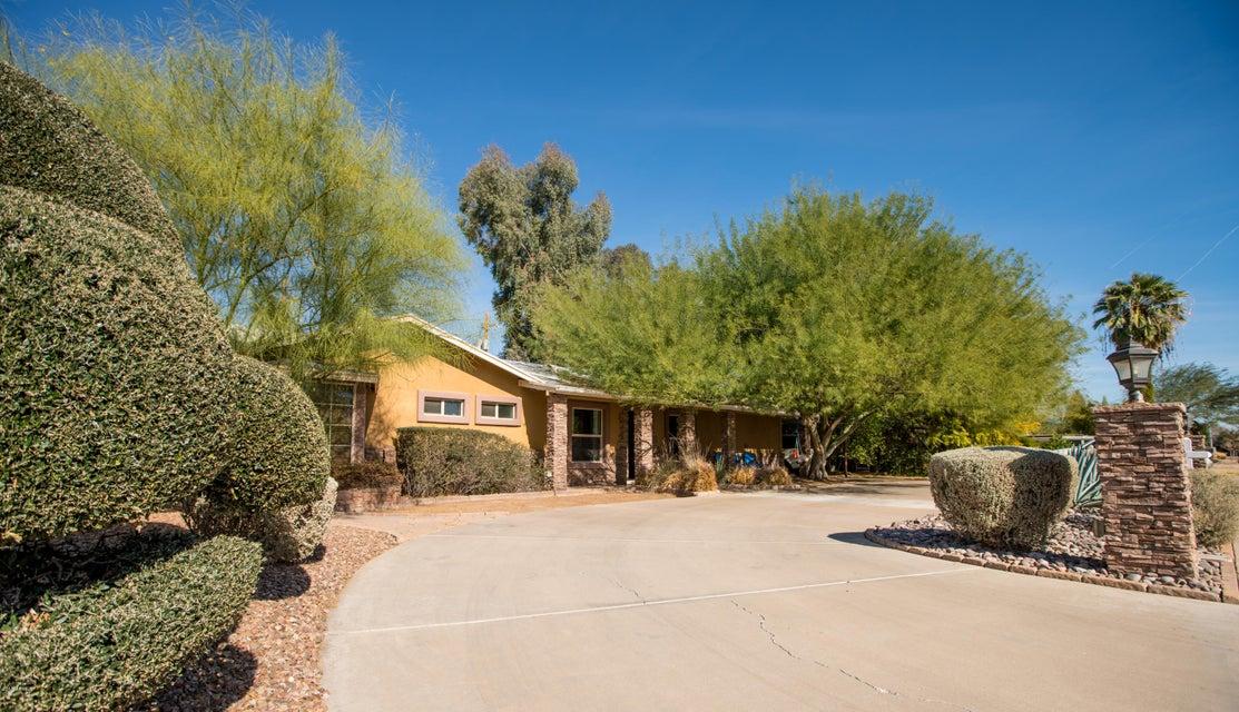 716 W FLYNN Lane, Phoenix AZ 85013