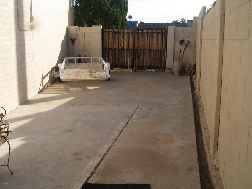 MLS 5713131 7720 E BONITA Drive, Scottsdale, AZ Scottsdale AZ Historic