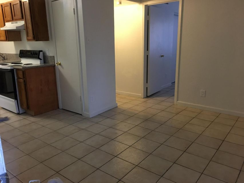 602 E Townley Avenue Unit 106203 Phoenix, AZ 85020 - MLS #: 5712336