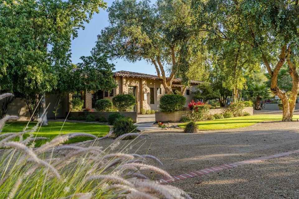 9870 E JENAN Drive, Scottsdale AZ 85260
