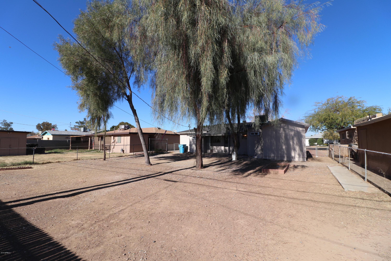 MLS 5712360 2941 W GRISWOLD Road, Phoenix, AZ 85051 Phoenix AZ Alta Vista