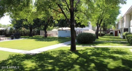 MLS 5712378 2524 W BERRIDGE Lane Unit E123, Phoenix, AZ 85017 Phoenix AZ Affordable