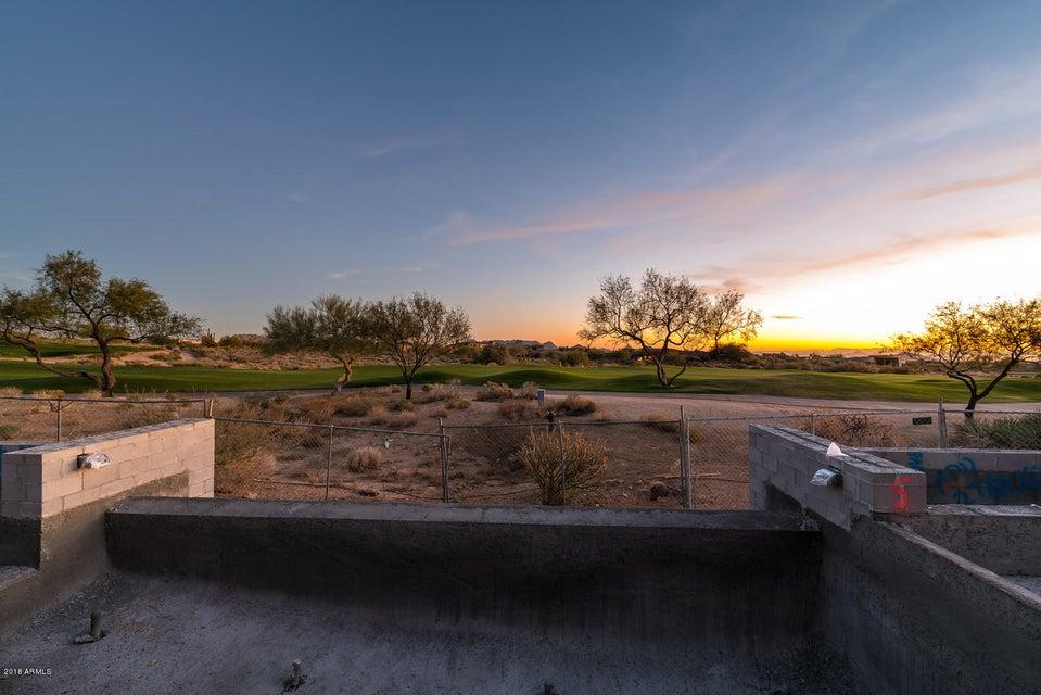 10101 E HORIZON Drive Scottsdale, AZ 85262 - MLS #: 5713907