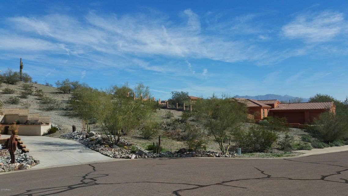 10702 S SUNSET Drive Goodyear, AZ 85338 - MLS #: 5571853