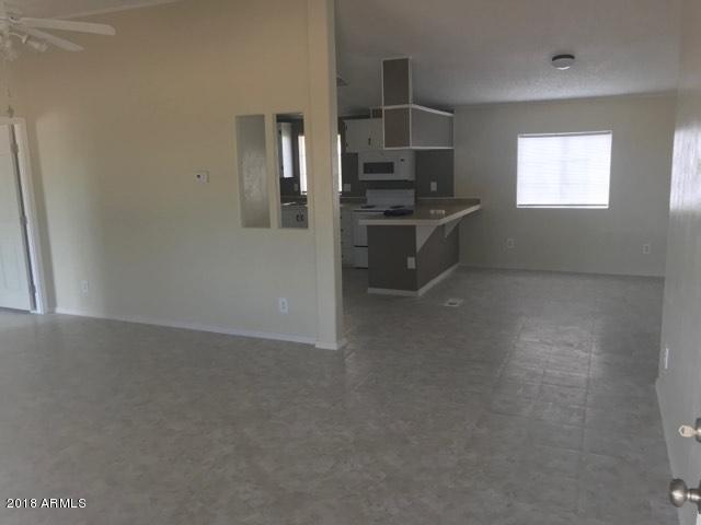 18721 W SUSAN Avenue Casa Grande, AZ 85122 - MLS #: 5712602