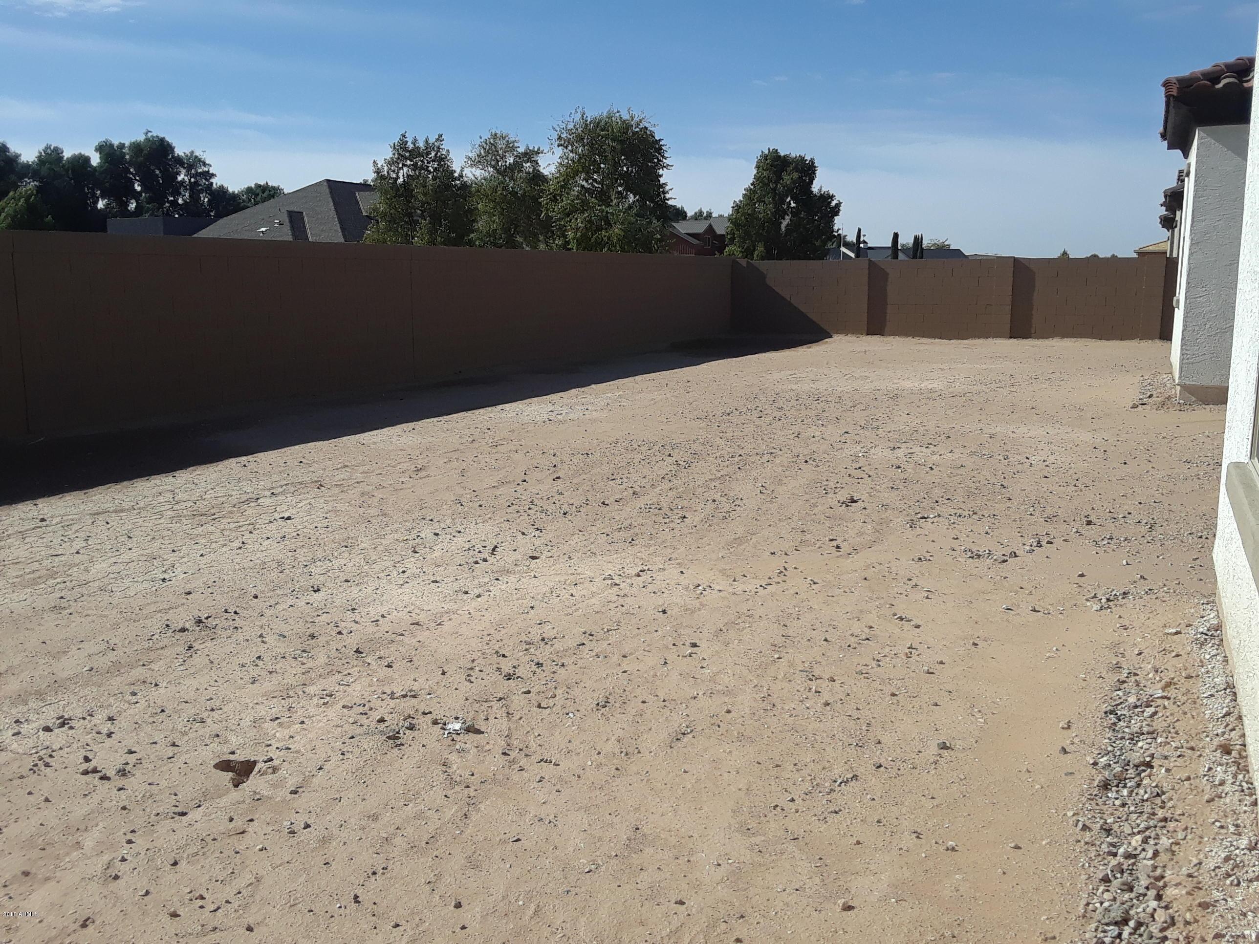 22369 E SENTIERO Drive Queen Creek, AZ 85142 - MLS #: 5700439
