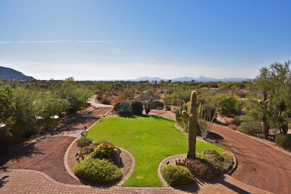 MLS 5712679 9716 E MARIPOSA GRANDE Drive, Scottsdale, AZ 85255 Scottsdale AZ Pinnacle Peak