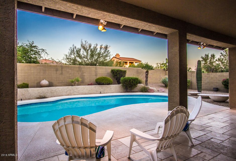 MLS 5712824 29831 N 51ST Place, Cave Creek, AZ 85331 Cave Creek AZ Golf