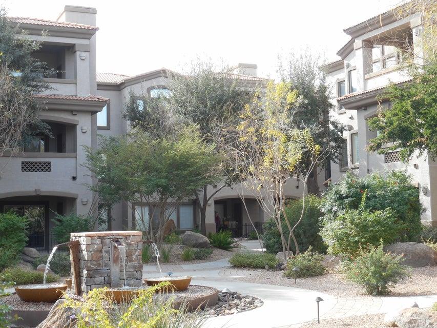 MLS 5698059 14000 N 94TH Street Unit 1148 Building 23, Scottsdale, AZ 85260 Scottsdale AZ Bella Vista