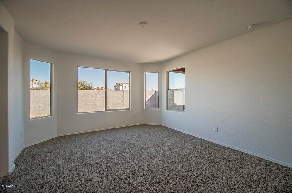 MLS 5648755 810 W JARDIN Drive, Casa Grande, AZ Casa Grande AZ Desert Sky Ranch