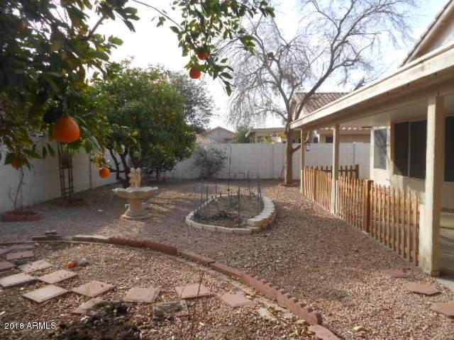 MLS 5715084 22515 N 74TH Lane, Glendale, AZ 85310 Glendale AZ Hillcrest Ranch