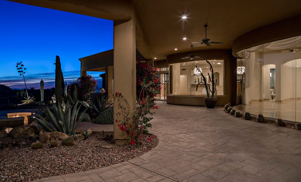 MLS 5708195 29600 N 106TH Place, Scottsdale, AZ 85262 Scottsdale AZ Talus