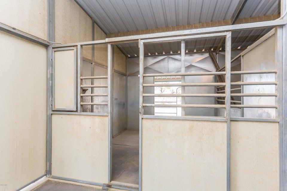 MLS 5712546 8745 N BUCHANAN Drive, Prescott, AZ Prescott AZ Equestrian