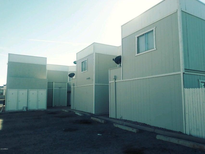 1736 E PEPPER Circle Mesa, AZ 85203 - MLS #: 5712606