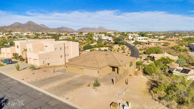 MLS 5690451 15942 E SUNFLOWER Drive Unit B, Fountain Hills, AZ Fountain Hills AZ Luxury